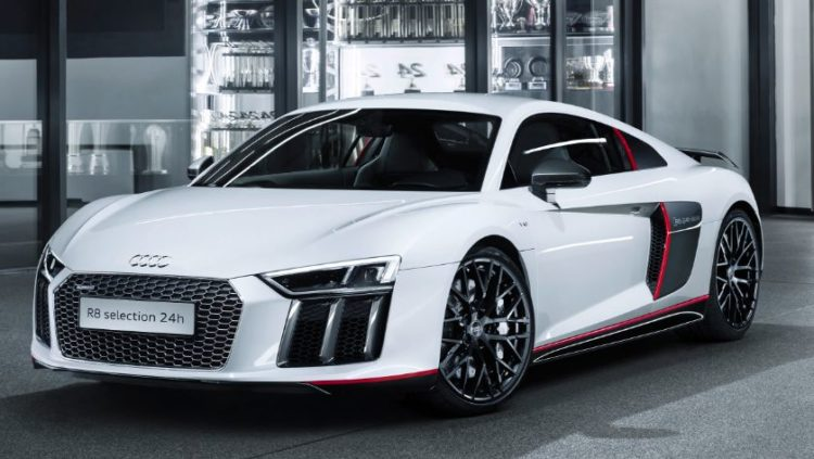 20 Cool Facts You Didn T Know About Audi
