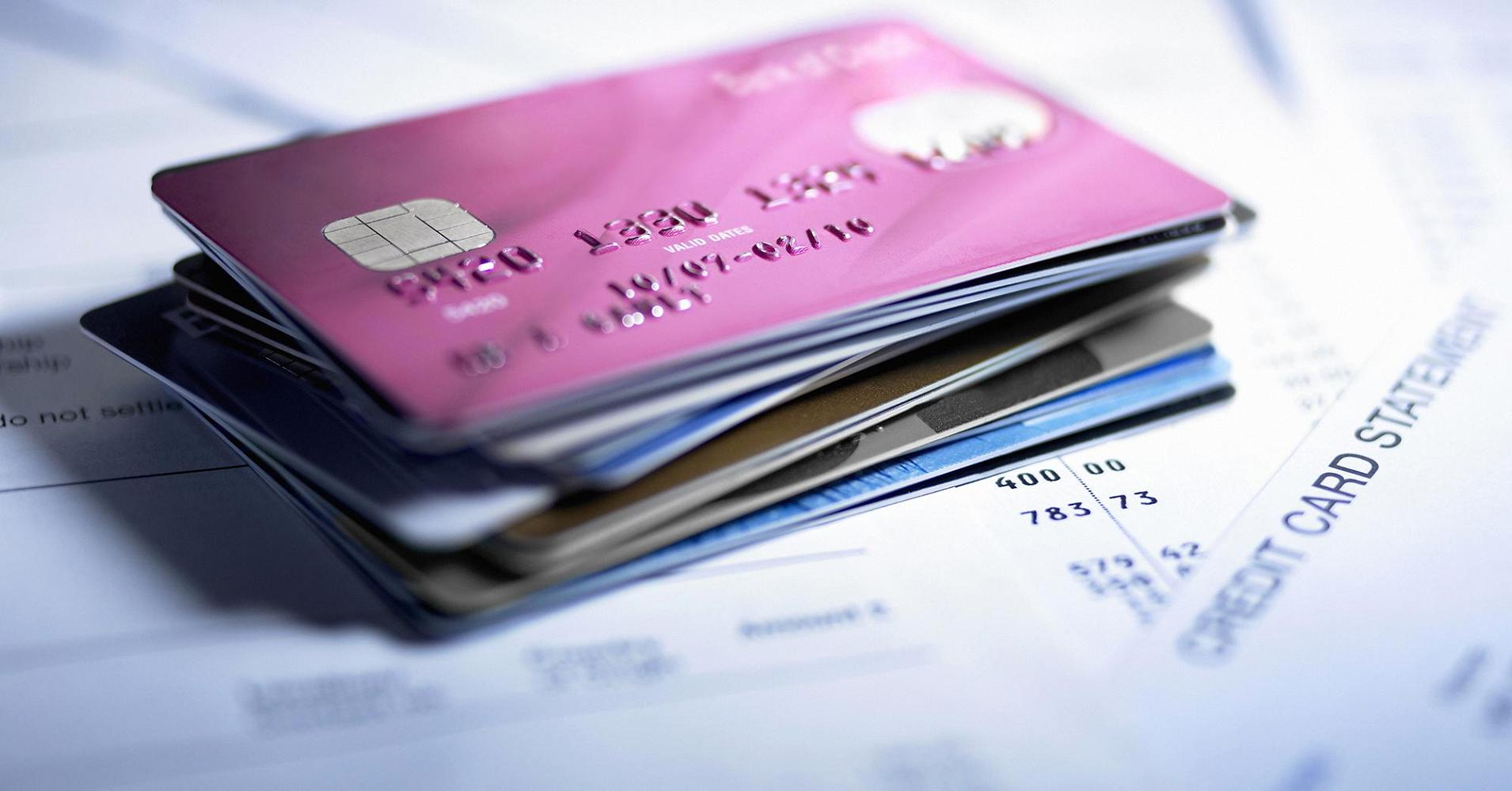 Why a deferred interest credit card is a huge mistake colourmoves
