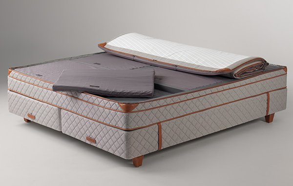You Can Expect To Spend Between 3 000 And 9 On A Mattress From Royal Pedic Making The One Of Most Expensive Mattresses Available Today