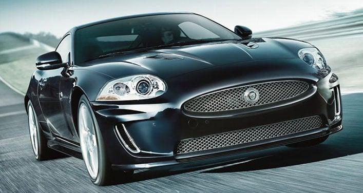 and news information wallpaper concept b bertone jaguar models research history