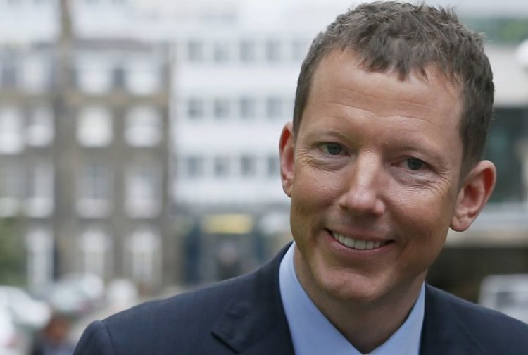 The 20 Richest Investment Bankers in the World
