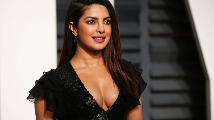 The 20 Richest Bollywood Actresses in the World