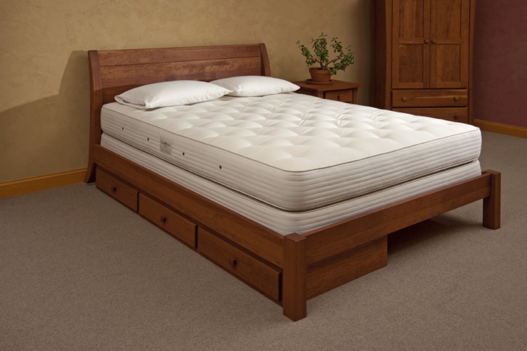 There Are Several Mattresses That Can Cost A Small Fortune And We Know Which Ones They Here The Most Expensive In Entire World