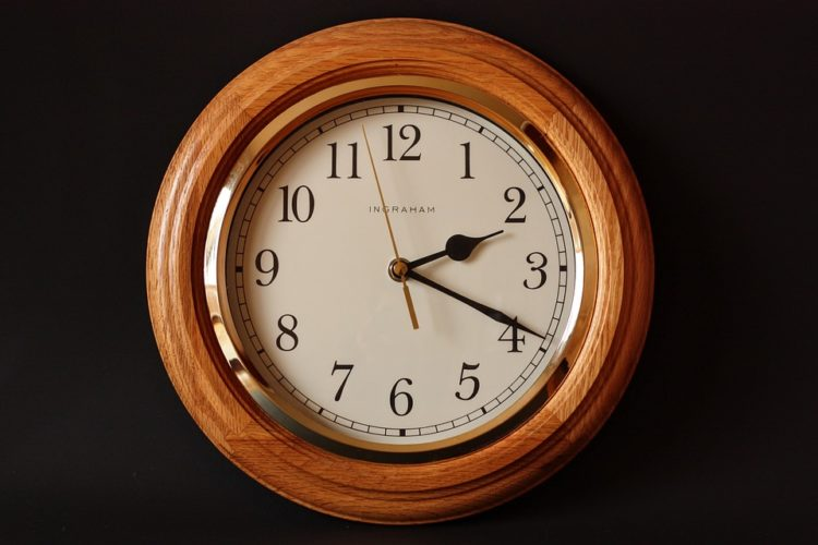 Awesome The 5 Most Expensive Clocks Ever Sold At Auction