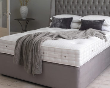 The Most Expensive Beds That Ll Run You North Of 100 000