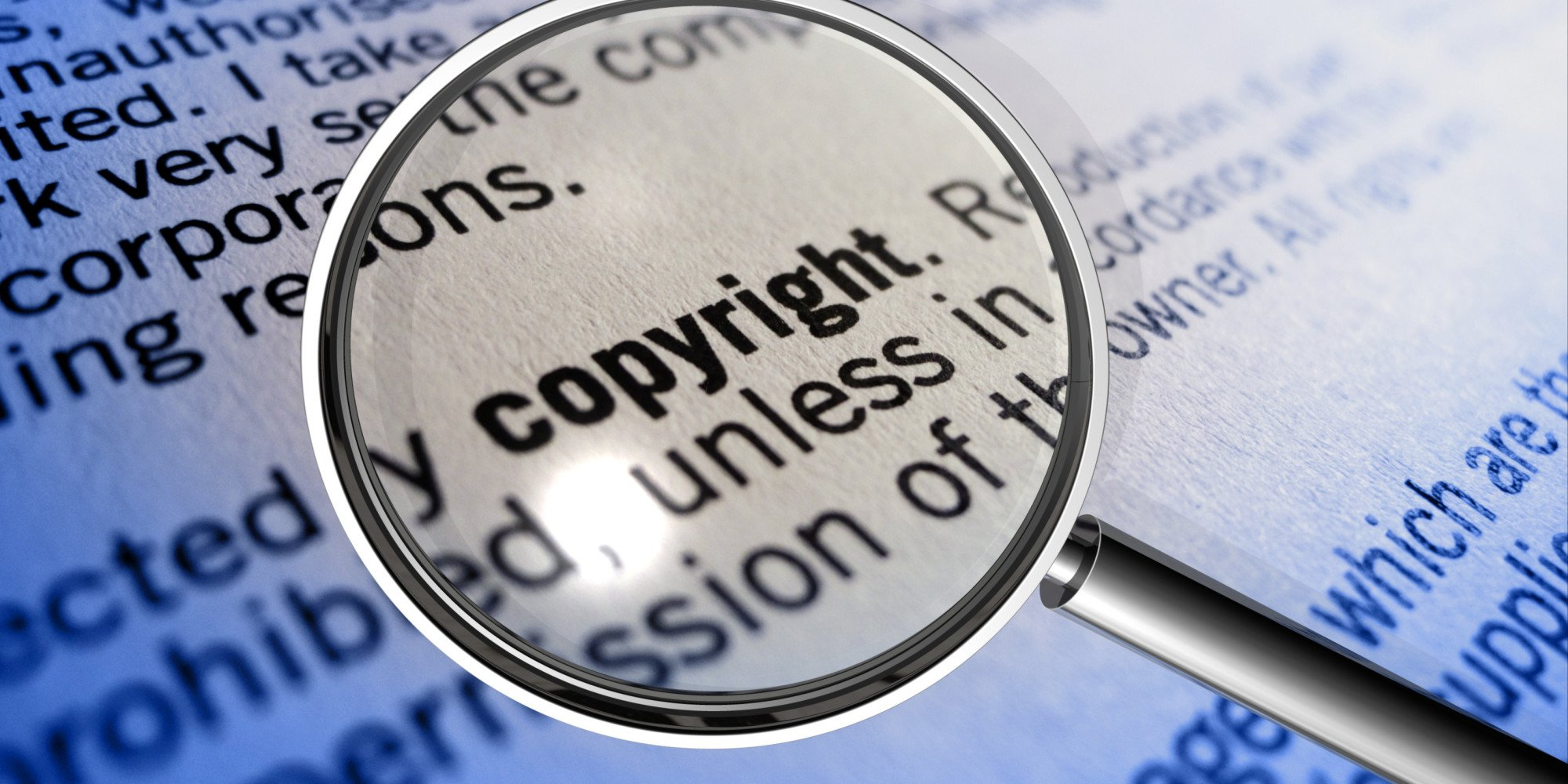 why copyrights are valuable to protect your work