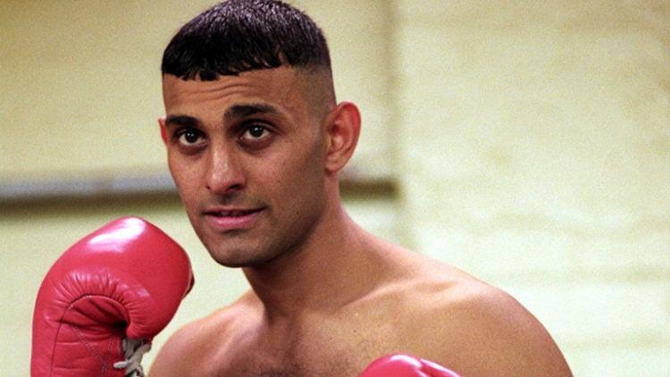 prince-naseem-hamed