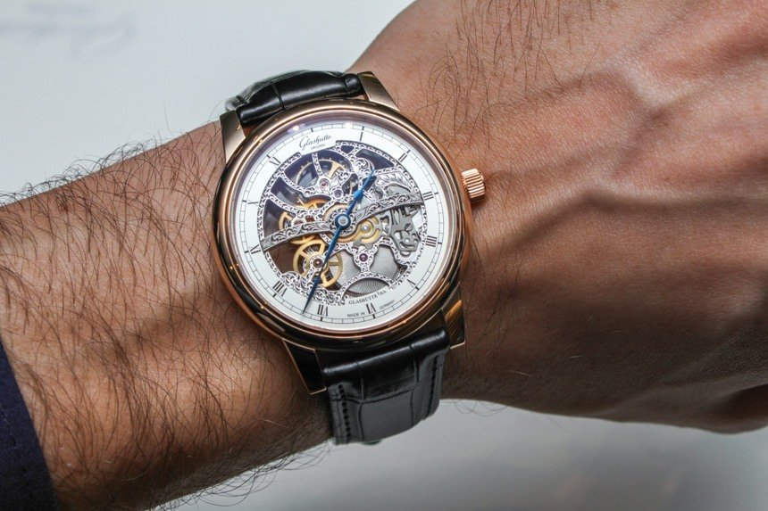 Top 10 Tech Cars To Watch For In 2018: The Five Best German Watch Brands In 2018
