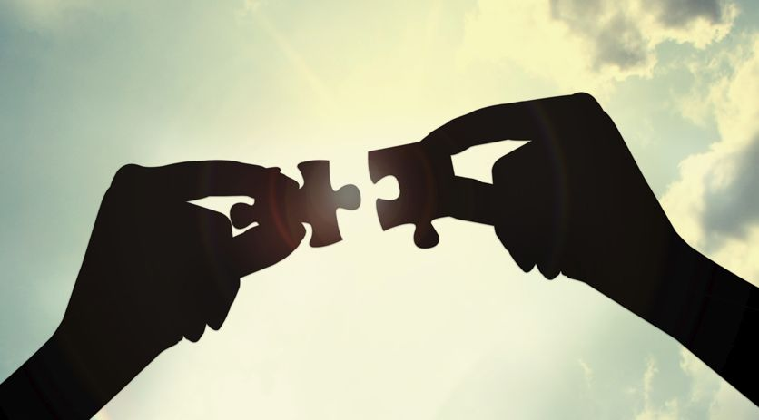 Making M&A Magic: Managing the Human Factor When Companies Collide