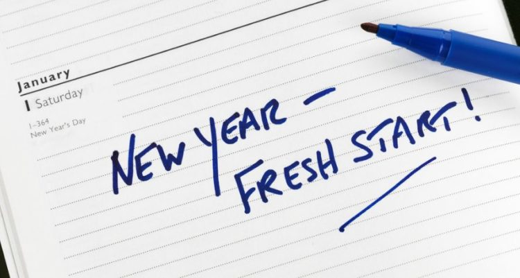 In the Rear-View Mirror: Learning from 2017 to Prosper in the New ...