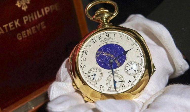 Patek-Philippe-Henry-Graves-Supercomplication
