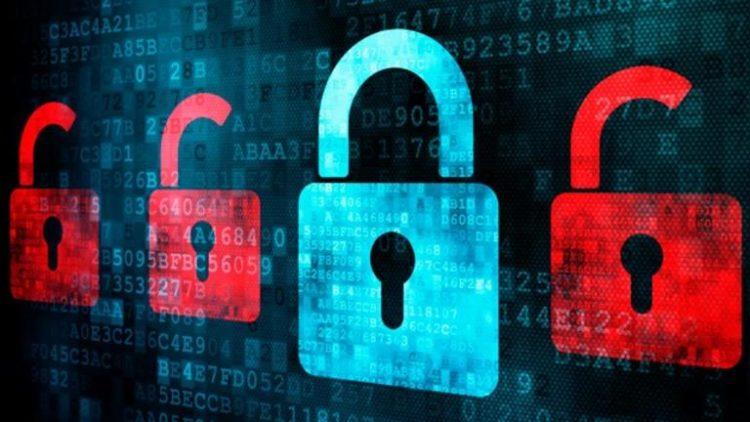 Key Takeaways from Verizon's 2018 Data Breach Investigations