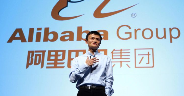 20 Facts You Didn't Know About Alibaba's Business