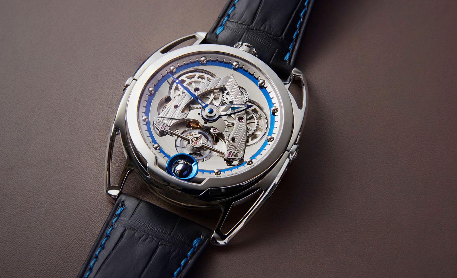 De-Bethune-DB28-steel-wheels-watch-1.jpg