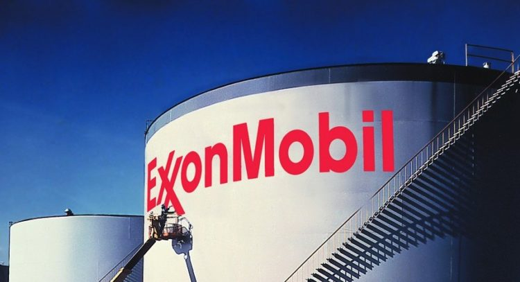 20 Facts You Never Knew About Exxon Mobil