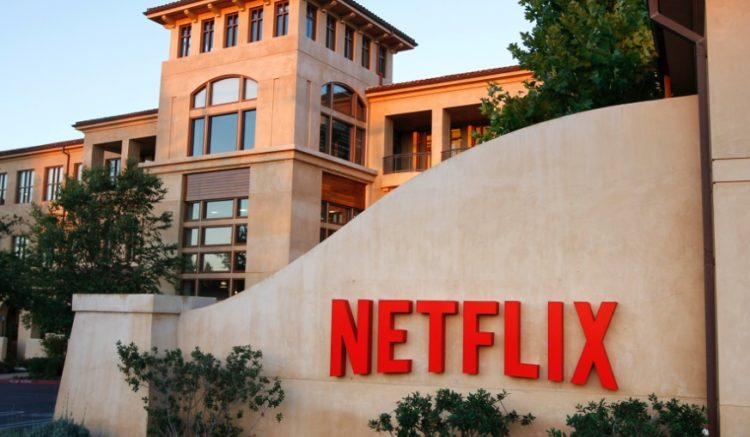 20 Fun Facts You Never Knew about Netflix