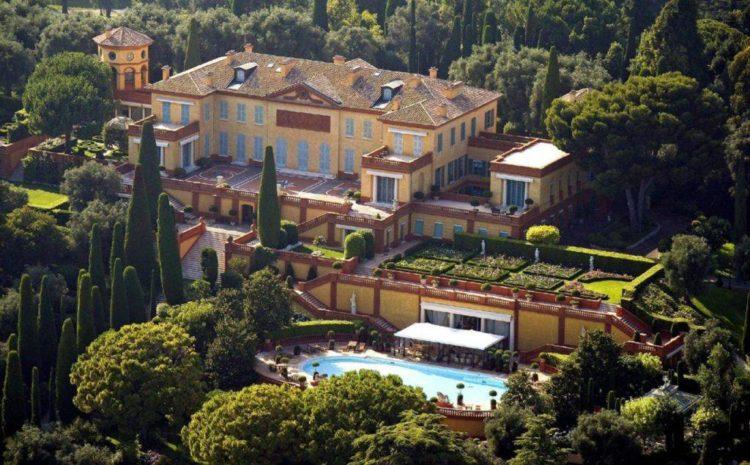 Villa-Leopolda-1024x635