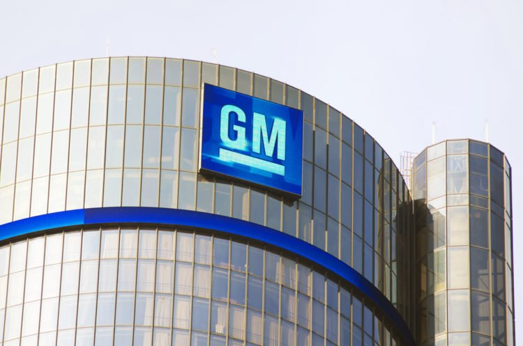 20 Fun Facts You Didnt Know About General Motors