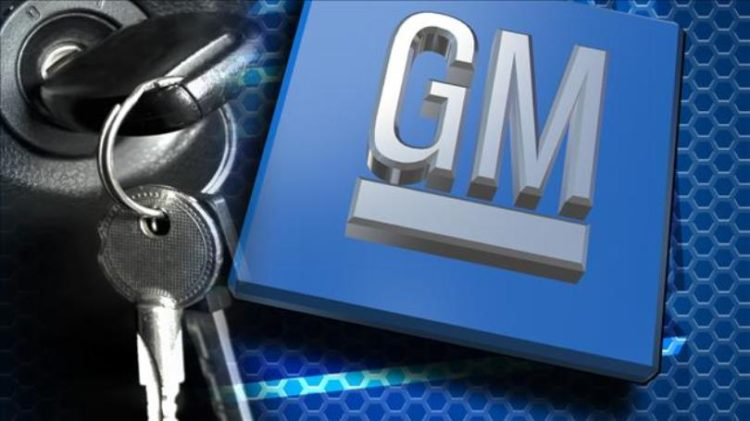 20 Fun Facts You Didn T Know About General Motors