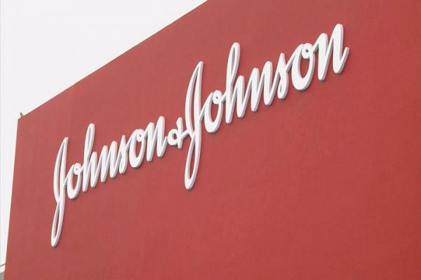 20 things you didn t know about johnson and johnson