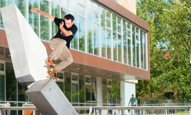 The 20 Richest Skateboarders in History