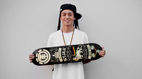 The 20 Richest Skateboarders in History 5b0fc0cb29e