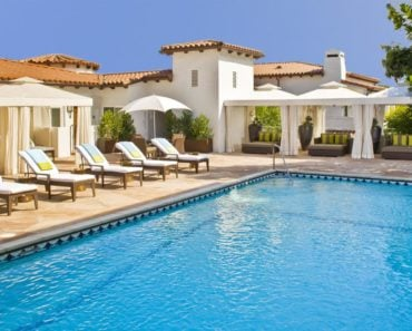 Why to Consider a Holiday Rental Over Hotel Accommodation
