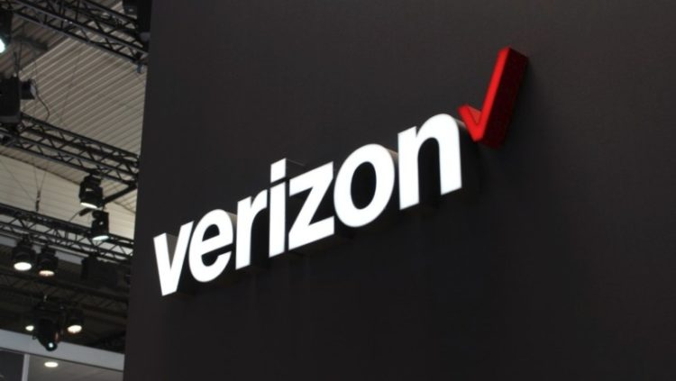 20 Fun Facts You Didnt Know About Verizon