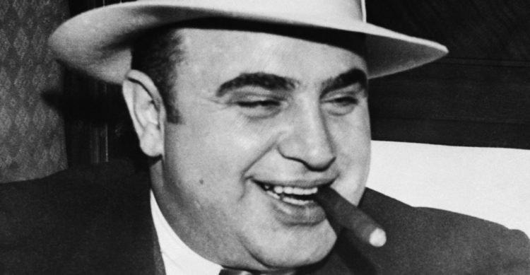 The 20 Richest Drug Dealers in History