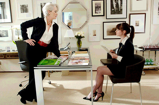 how to hire a personal assistant and focus on what matters