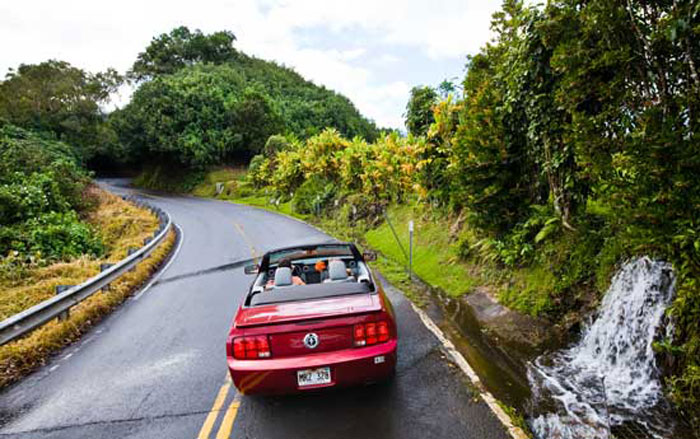 maui-road-trip
