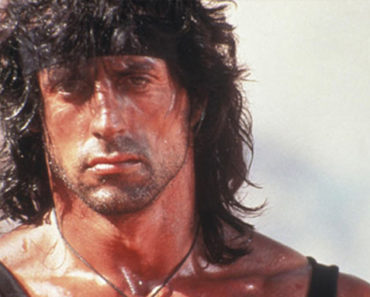 How Sylvester Stallone Achieved a Net Worth of $400 Million