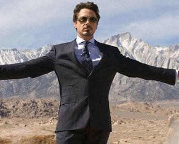 How Robert Downey Jr. Amassed his Huge Net Worth