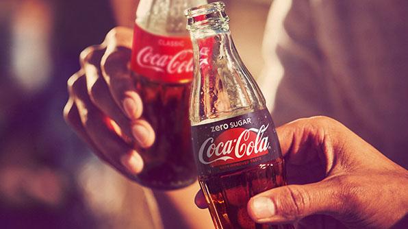 f2e442cb952 20 Fun Facts about The Coca-Cola Company