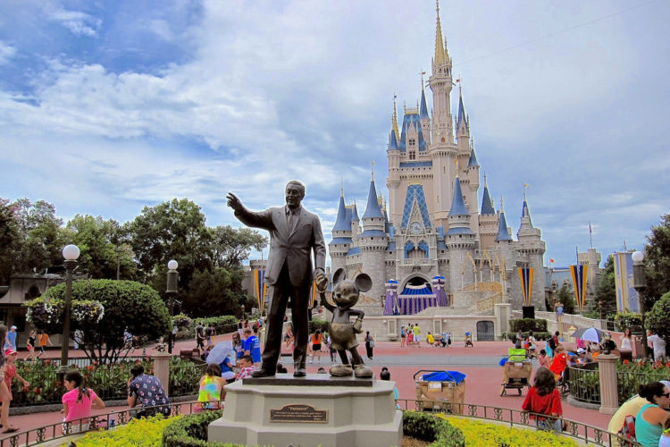 20 Fun Facts You Didnt Know About Disney