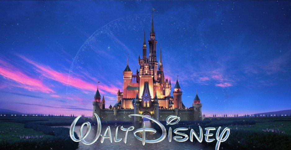 20 Fun Facts You Didn't Know About Disney