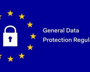 GDPR Part II – Identification of the EU Citizen: A Course in PII