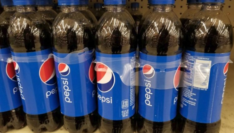 20 Things You Didnt Know About Pepsico