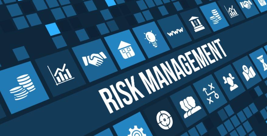 Effective Supplier Risk Management for Financial Services