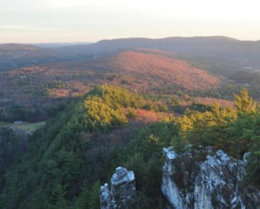 10 Reasons You Should Visit The Berkshires in Summer