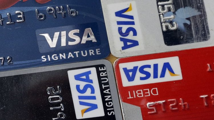 20 Fun Facts You Never Knew About Visa