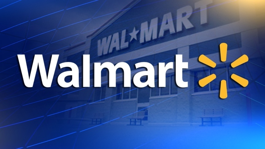 Company Walmart >> 20 Fun Facts You Didn T Know About Walmart