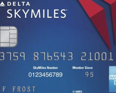 The 10 Best Credit Cards for Small Businesses