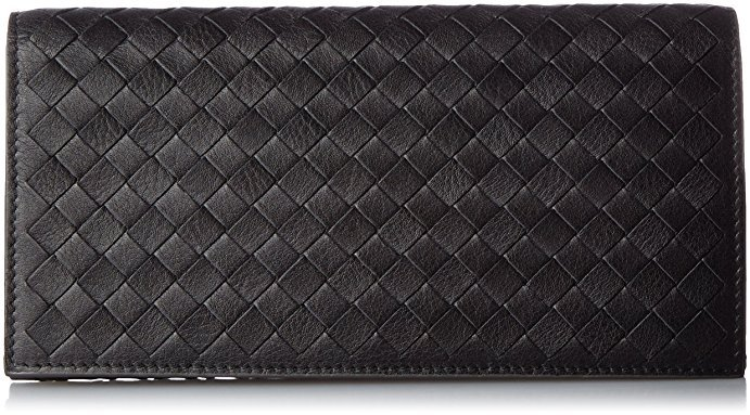 a172d6e65571 The 10 Most Expensive Wallets That Money Can Buy