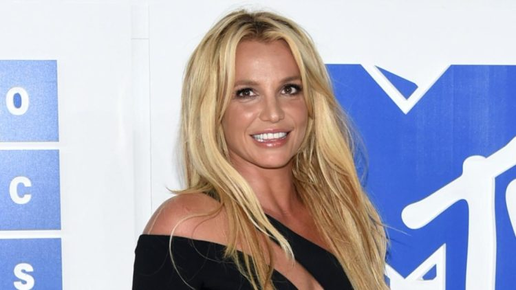 How Britney Spears Achieved a Net Worth of $215 Million
