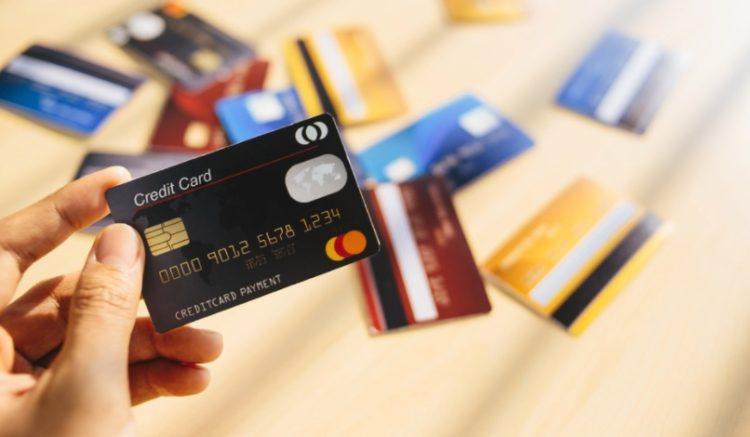 20 credit cards to avoid at all costs - Total Visa Unsecured Credit Card