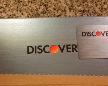 Is the Discover It Cash Back Card Worth It?