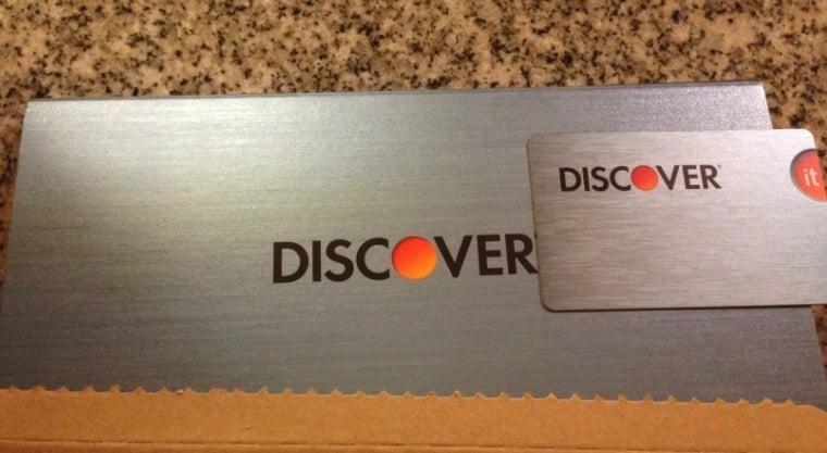 discover card 5 cash back best buy