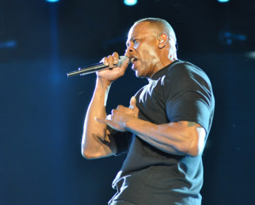 How Dr. Dre Accumulated a Net Worth of $830 Million