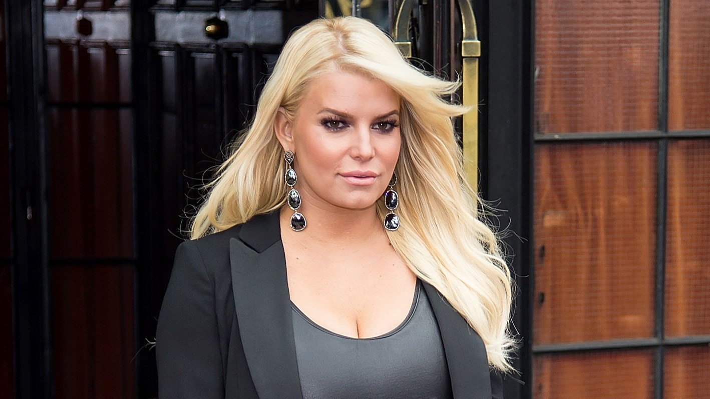How Jessica Simpson Achieved a Net Worth of $150 Million